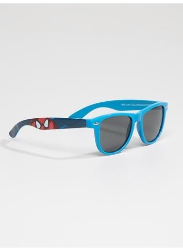 LC Waikiki Güneş Gözlüğü Mavi